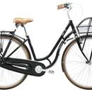 Велосипед Trek Oslo