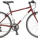 Велосипед Jamis Coda Sport