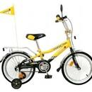 Велосипед NOVATRACK Х21026