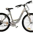 Велосипед Gravity Sorento 26 Lady