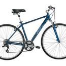 Велосипед K2 Alturas 2.0