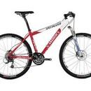 Велосипед Specialized S-Works M5 Disc