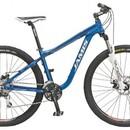 Велосипед Jamis Exile Sport