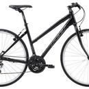 Велосипед Felt QX65 W