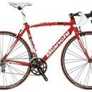Велосипед Bianchi Via Nirone 7 Tiagra