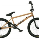 Велосипед Haro Forum Counterpart