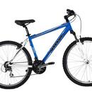Велосипед NORDWAY Active 100