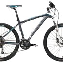 Велосипед Silverback Spectra 2