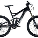 Велосипед Cannondale Claymore 3