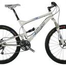 Велосипед Haro Werx Sonix