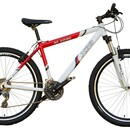 Велосипед ХВЗ M 1040