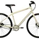 Велосипед Norco Indie IGH Alfine 8