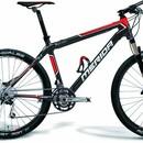 Велосипед Merida Carbon FLX 3500-D