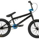 Велосипед Haro 116