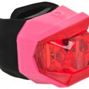 Велосипед BlackBurn CLICK REAR Pink