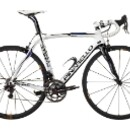 Велосипед Pinarello Dogma 65.1 Think2 Record EPS R-Sys SLR