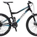 Велосипед Giant Yukon FX US