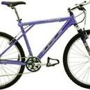 Велосипед GT Ricochet