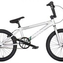 Велосипед DK Tracer Pro