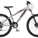 Велосипед Rock Machine Avalanche 90 Ru