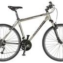 Велосипед Haro Reflex