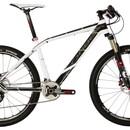 Велосипед Orbea Alma G10