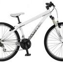 Велосипед Scott Voltage YZ 40