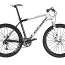 Велосипед Corratec X- Vert S 01