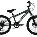 Велосипед Norco 416 JR