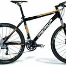 Велосипед Merida Matts HFS XC 2000-D