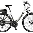 Велосипед Giant Twist Aspiro 1 LDS