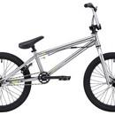 Велосипед Merida Brad 4