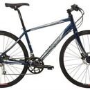 Велосипед Norco VFR DISC 2
