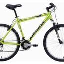Велосипед Merida Kalahari 500 SX-S