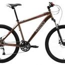 Велосипед Stark Funriser HD