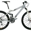 Велосипед Kona Hei Hei Supreme