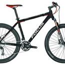 Велосипед Focus Limited 2.0