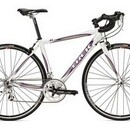 Велосипед Trek 1.1 WSD
