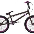 Велосипед Felt Fuse