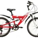 Велосипед Stark Apachi