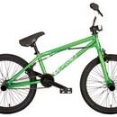 Велосипед DK Opsis