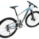Велосипед Giant Anthem X 1 29er