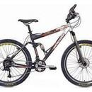 Велосипед Felt Marsstar SF-293D