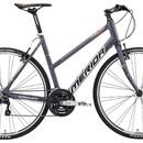 Велосипед Merida T1 Lady