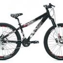 Велосипед LeaderFox DRAGSTAR