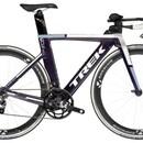 Велосипед Trek Speed Concept 9.8 WSD