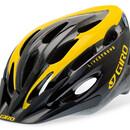 Велосипед Giro INDICATOR Livestrong