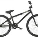 Велосипед Haro Backtrail X24