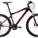 Велосипед Felt Six 30
