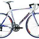 Велосипед Merida Race Lite 904-com
